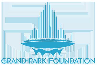 Grand Park Foundation logo